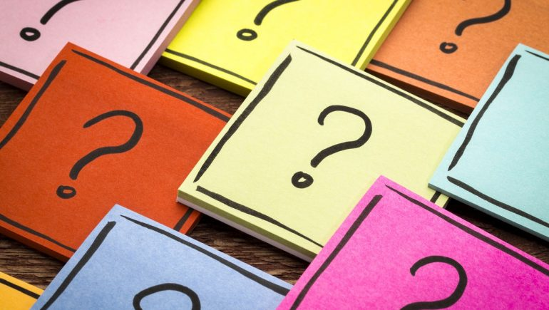 Ako postupovať pri výbere správnej klimatizácie?