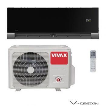 VIVAX ACP-12CH35AEVI – V-DESIGN