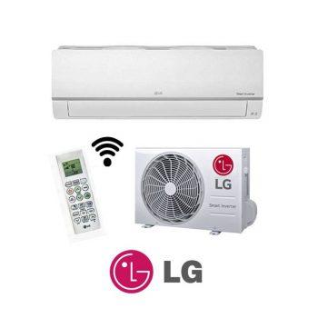 LG PC12SQ Standard Plus Wi-Fi