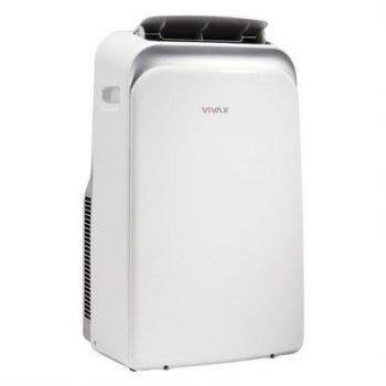 Vivax ACP-09PT25AEF Mobilná klimatizácia