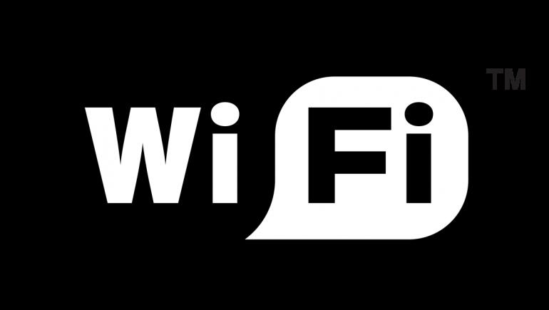 Wi-Fi modul ku klimatizáciám VIVAX ZADARMO !